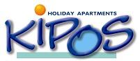Hotel Kipos